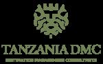 logo-tanzaniadmc